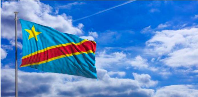 İSPANYA'DA SİYAHİ OLMAK: KONGO'DAN CASTELLÓN'A YOLCULUK